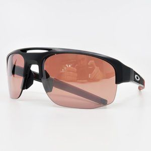 Oakley OO 9424-02 Men's Mercenary Prizm Matte